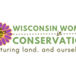 Upcoming Conservation Event For Women