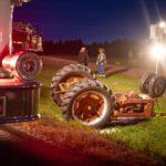 Farm Rescue Training Available