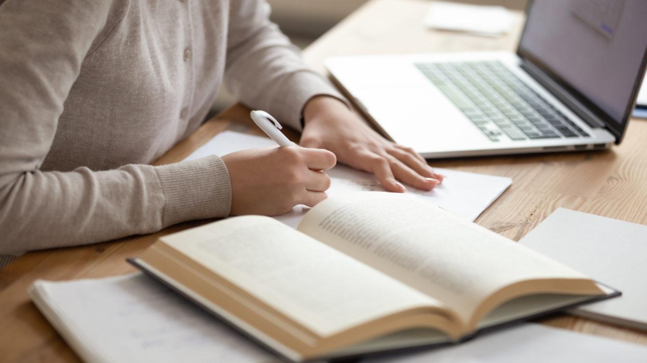 GROWMARK Announces Essay Contest Topic