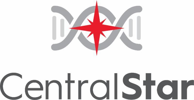 CentralStar Internship Applications Open