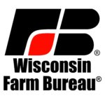 Farm Bureau Adds To Promotion Committee