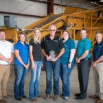 Compeer Names Food & Agribusiness Of The Year