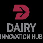 Dairy Innovation Hub Reports Success