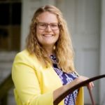 New Leadership For Wisconsin Agricultural Education