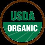 Attend Organic Cost Share Webinar