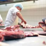 Funds Given For Meat Processing Grants
