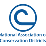 Conservation Grants Available For 2022